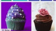 1501603564_cupcakes-pr2[1]